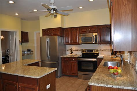 Open Kitchen Decor  Kitchen Decor Design Ideas. Best Colors For A Small Living Room. Living Room Wall Design Photos. Best Track Lighting For Living Room. Living Room Design Help. How To Buy An Area Rug For Living Room. Peach Color Paint Living Room. Art Deco Living Room Ideas. Decorating Living Room Walls