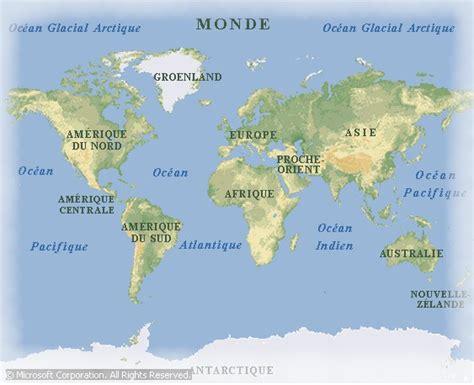 Photo Carte Du Monde A Telecharger by Photo Carte Du Monde Carte Du Monde