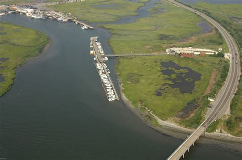 Boat Slips For Rent Wildwood Crest Nj by Cape Harbor Yacht Club In Wildwood Crest Nj United