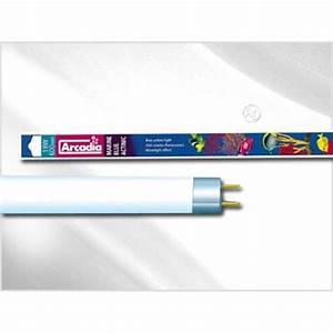 Leuchtstoffröhre 30 Cm : arcadia marine actinic blue 30 w 90 cm your ~ Eleganceandgraceweddings.com Haus und Dekorationen