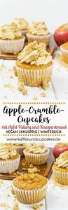 Cupcakes Mit Füllung : die besten 25 apfel cupcakes ideen auf pinterest apfel apfelkuchen muffins und hochzeitsmuffins ~ Eleganceandgraceweddings.com Haus und Dekorationen