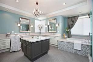 hgtv master bathroom designs master bathrooms hgtv