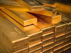 Goldbarren Auf Rechnung : wertanlage goldm nzen anlegen und investieren in gold ~ Themetempest.com Abrechnung