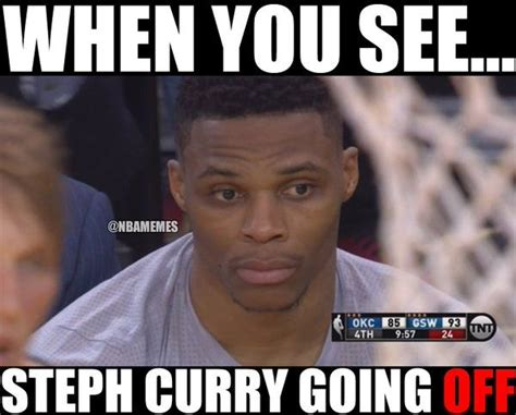 Curry Memes - 720 best images about golden state warriors fan on pinterest