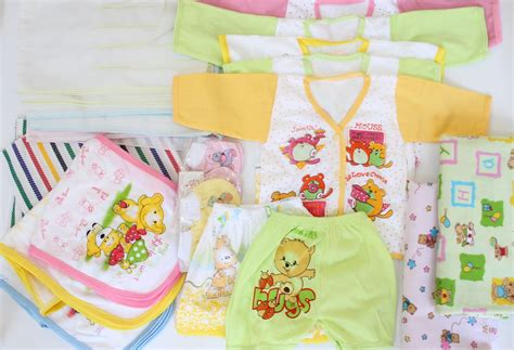 popok kain bayi aruchi sni 25 perlengkapan bayi yang harus dipersiapkan sebelum lahir