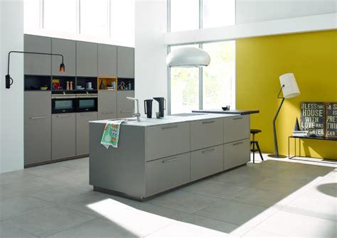 Küchenmax Coburg