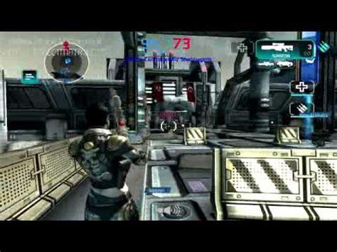 pubg deadzone shadowgun deadzone sniper redeemer by