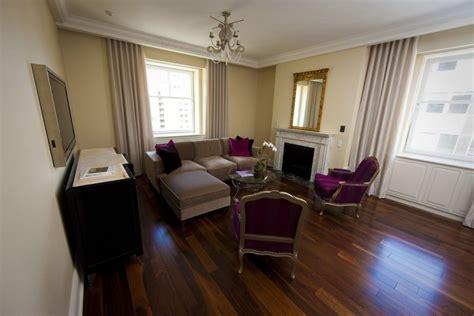 chambre a coucher oran amazing salon moderne oran autoalgerie le portail de