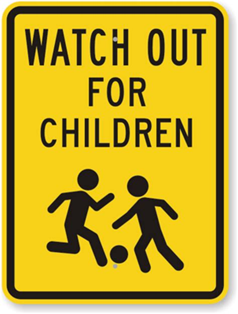 Watch For Children Sign (with Graphic)  Child Safety Sign. Medicaid Billing Software Urban Radio Station. Volunteer Recruitment Strategies. Children Asthma Symptoms Need To Sell My Home. Bad Credit Loans For Car Heat Sensitive Tooth. Military Approved Loans C H E S Certification. Where Do I Go To School Universities In Texas. Bankruptcy Attorney San Francisco. Check Registered Domain Names