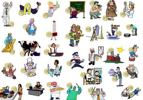 metier dans les bureau metier dans les bureau 28 images les 25 meilleures id