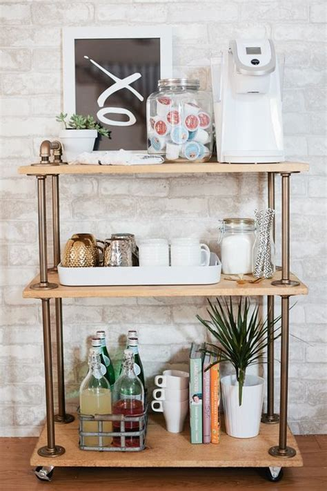 coffee bar ideas   home diy ideas  coffee
