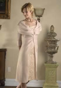 neiman dresses for weddings dresses uk only wedding dresses