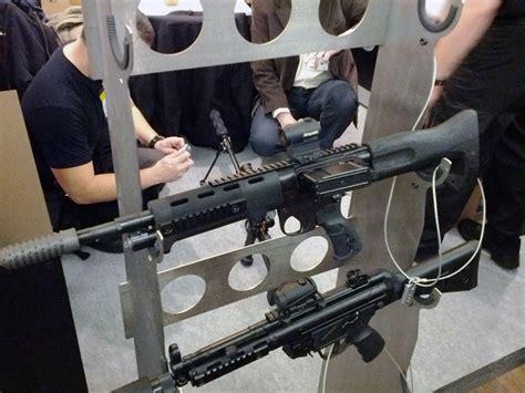 fg  tactical   deep breath  firearm blog