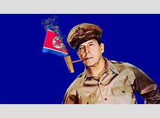 When Gen Douglas MacArthur Put the Hurt on North Korea