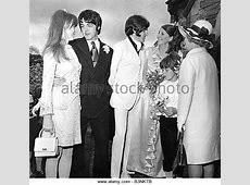 Best 800+ The Beatles & Fam images on Pinterest The