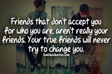 quotes  girl groups  friends quotesgram