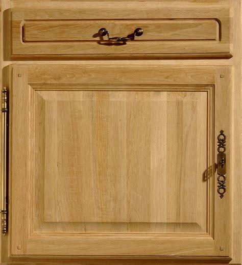 portes de cuisine table rabattable cuisine portes de meuble de cuisine