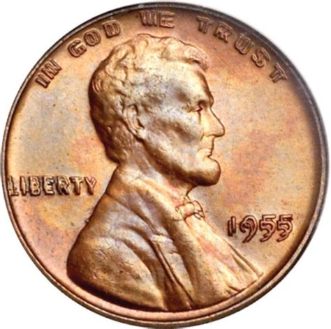 valuable pennies wheat pennies the rarest most valuable wheat cents