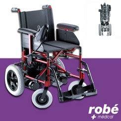 fauteuil roulant 233 lectrique pliant 715 magic