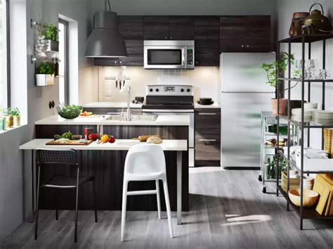 ikea kitchen cabinet reviews consumer reports ikea kitchen reviews consumer ratings reviews of ikea