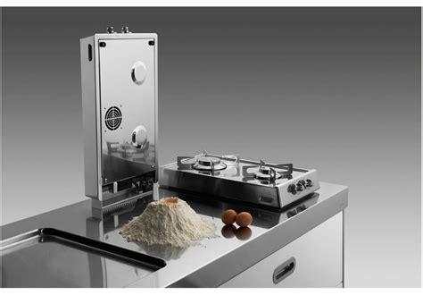 alpes inox prezzi piani cottura piano cottura ribaltabile gas induzione by alpes inox