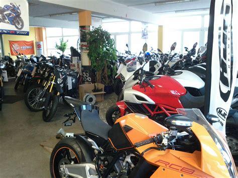 motorrad shop artikel im motorrad bach shop bei ebay