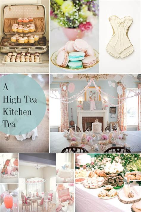 How To Plan An Awesome Bachelorette Party >> Httpwww. Ikea Duktig Mini Kitchen Hack. Kitchen Eating Nook. Yellow Kitchen Storage Jars. Kitchen Layout For Hotels. The Kitchen Next Door. Kitchen Set New. Kitchen Colors That Go With Red. Kitchen Remodel With Peninsula