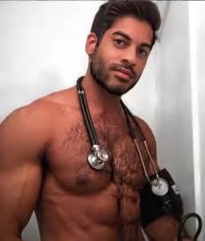 Doctor Feelgood | BosGuy
