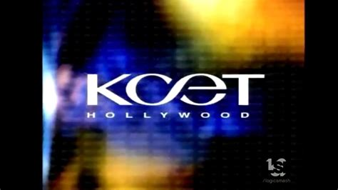 Kcet Hollywood/porchlight Entertainment (1996)