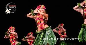 Ideal Weight Women Tahiti Dance Fitness Tahitian Dance Fitness Ori Tahiti