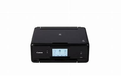 Ts8050 Pixma Canon Printers Printer Ts Techniczne