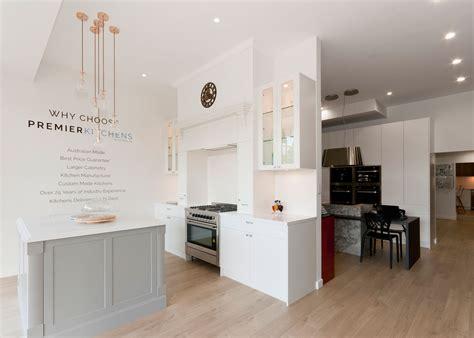 premier kitchen design australian made kitchen cabinets www 1638