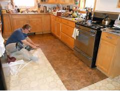 Kitchen Flooring Ideas Vinyl by Kitchens Vinyl Flooring In Dubai Across UAE Call 0566 00 9626