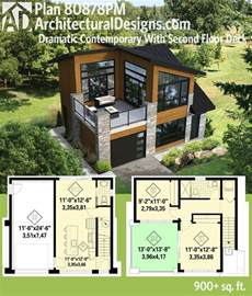 Modern Interior Design For Small Homes Best 25 Modern Small House Design Ideas On Small Modern Home Building A Small