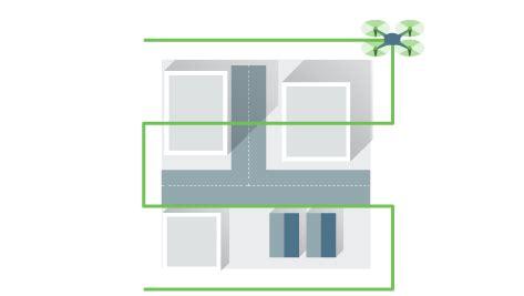 pixdcapture  drone flight planning mobile app pixd