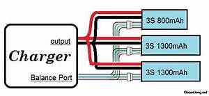 Car Battery Charger Wiring Diagram