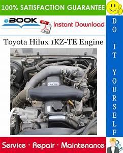 Best  U2606 U2606 Toyota Hilux 1kz