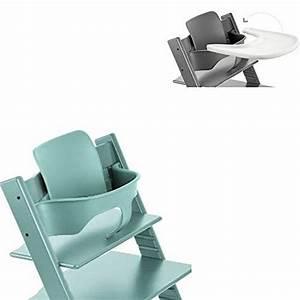 Stokke Tripp Trapp Tray : stokke tripp trapp high chair baby set tray aqua blue by stokke best deals toys ~ Orissabook.com Haus und Dekorationen