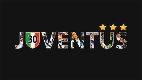 Juventus Logo Football