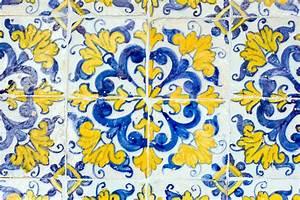 Fliesen Spanischer Stil : sammlung von l sungen fliesen spanischer stil wonderful image collections ~ Sanjose-hotels-ca.com Haus und Dekorationen