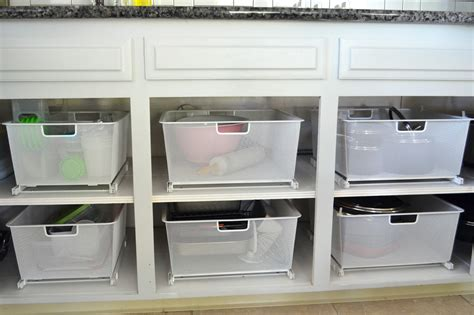 Kitchen Cabinet Organization Updating Kitchen Cabinets Without Replacing Them Best Color To Paint With White Kraft Cabinet Drawers Milk Finishing How Sand And High Gloss
