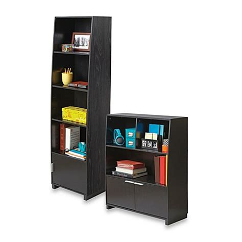 bed bath and beyond bookcase curved bookcases bed bath beyond