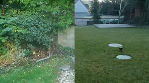 Entwässerung Grundstück Regenwasser : regenwasserversickerung im bestandsgeb ude b ro f r umweltgeologie j rgen brandau bochum ~ Buech-reservation.com Haus und Dekorationen