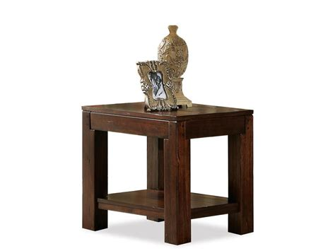 Side Tables For Living Room Ideas For Small Spaces Roy