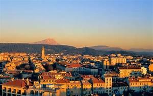 Autodiscount Aix En Provence : no 19 aix en provence travel leisure ~ Medecine-chirurgie-esthetiques.com Avis de Voitures