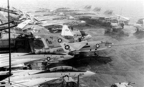 Tailuook Vixsen by Gun Will Dogfight History Air Space Magazine