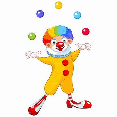 Juggler Clipart Cliparts Clip Circus Library
