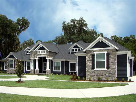 The Southern & Traditional Homes Photo Gallery Showing