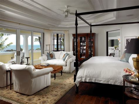 House Bedroom Design Ideas by Traditional Style Bedrooms Traditional Master Bedroom