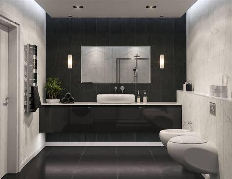 chosing pvc bathroom panels   remodel project